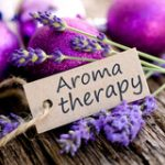 aromatherapy_label