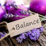 balance_label